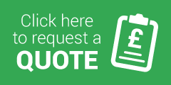 Click here to request a QUOTE